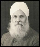 dr. Sohan Singh